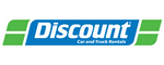 discount car rental toronto