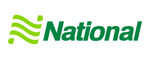 national car rental toronto